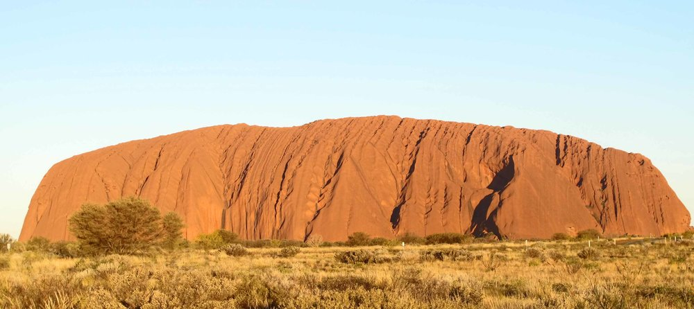 Uluru-article.jpg