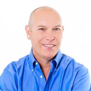 Douglas Bodin - CEO