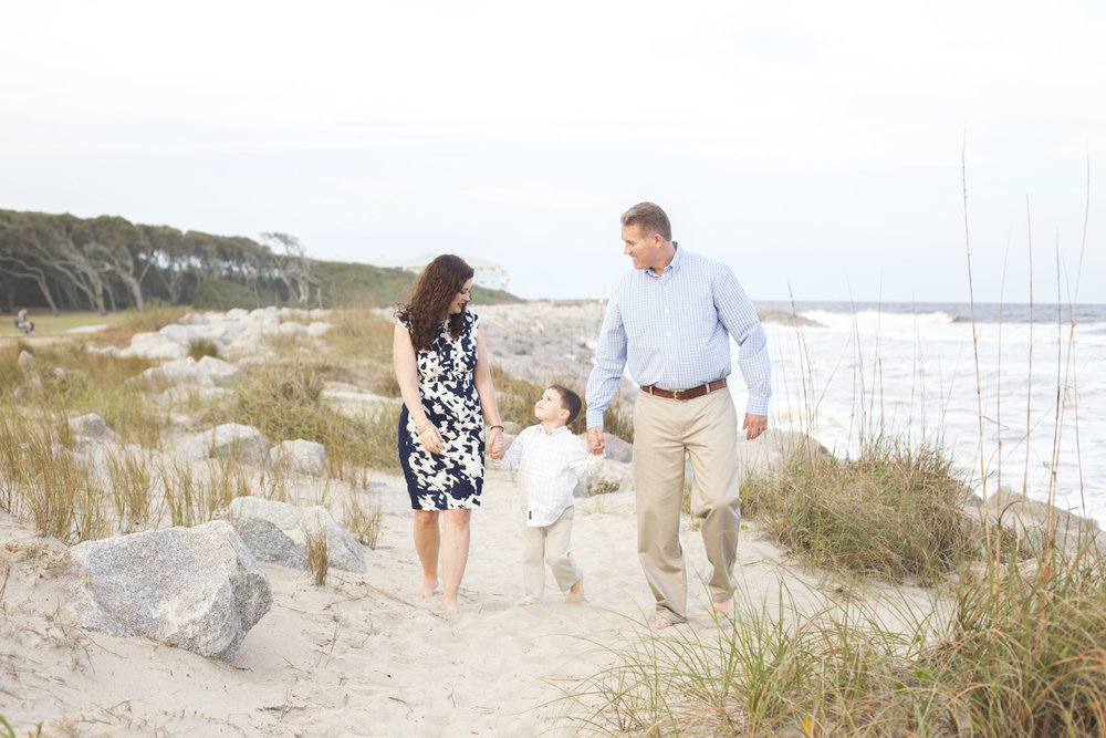 Fort-Fisher-Family-Photographer-Wilmington-NC