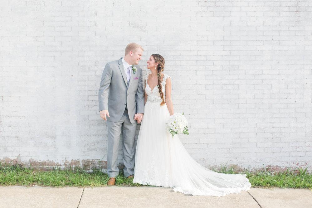 WilmingtonPhotographer.jpg