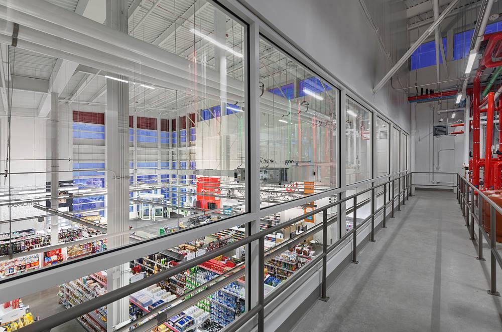 Walgreens Evanston Net Zero Interior Osman.jpg