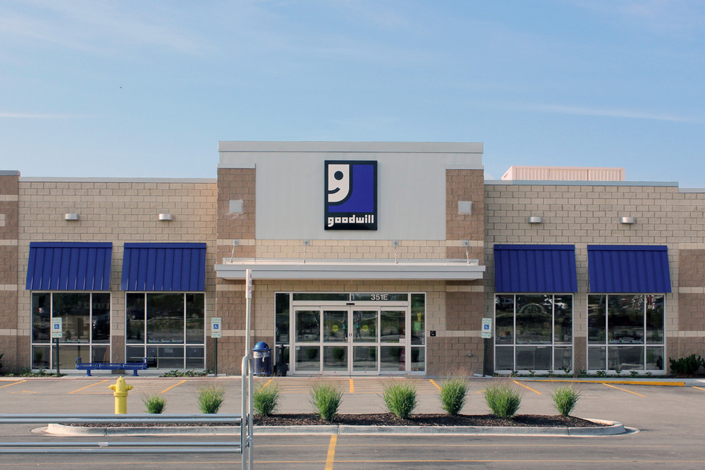 Goodwill Lombard FCL Builders.jpg
