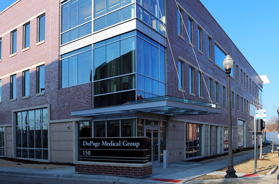 DuPage Medical Group Wheaton Exterior 2.jpg