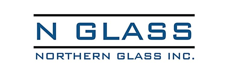 Northern Glass, Inc.