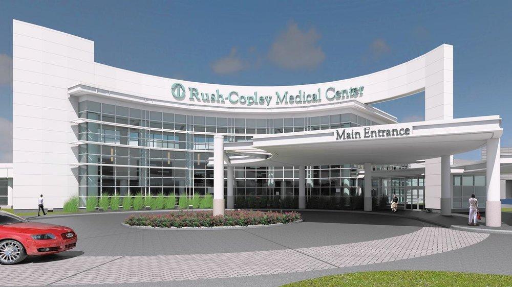 Rush+Copley+-+Rendering.jpg