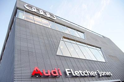 Audi FJ 02.jpg