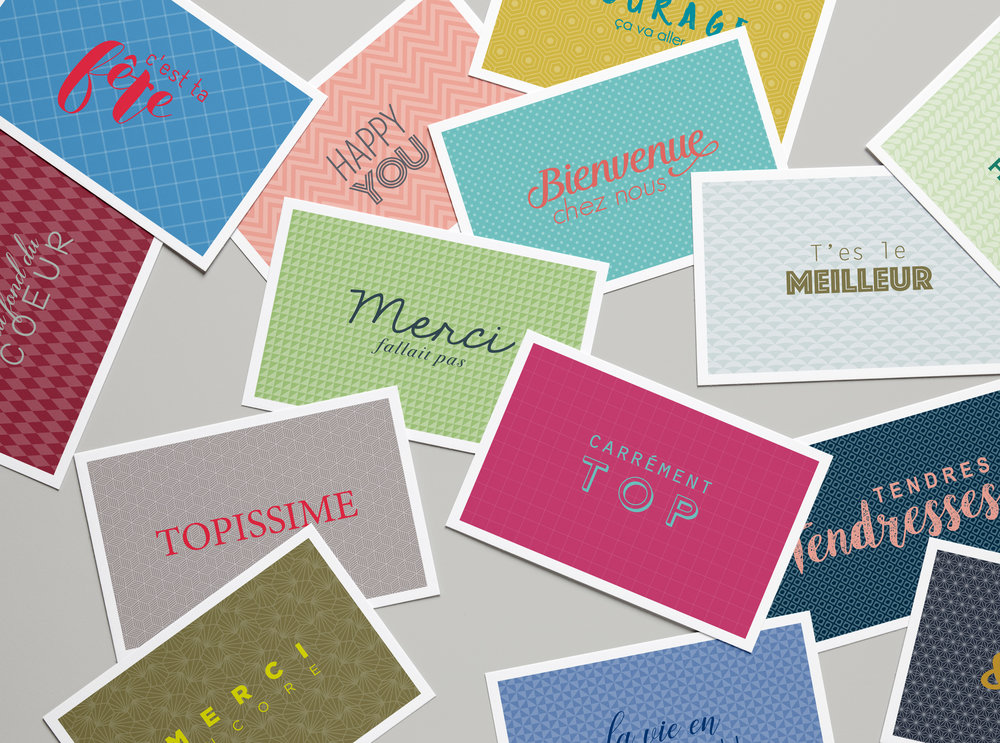 mockup cartes_1.jpg