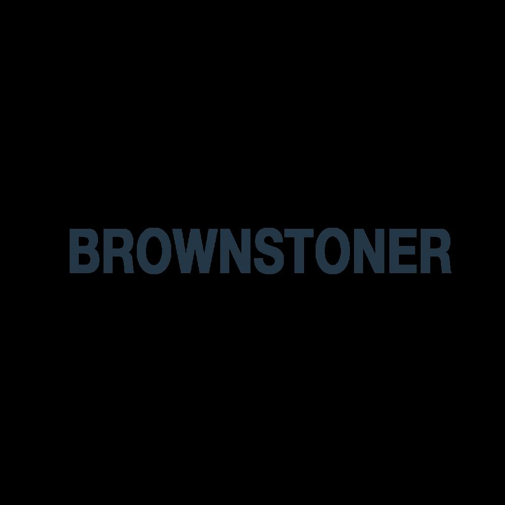 Brownstoner The Insider: Speedy Reno in Williamsburg