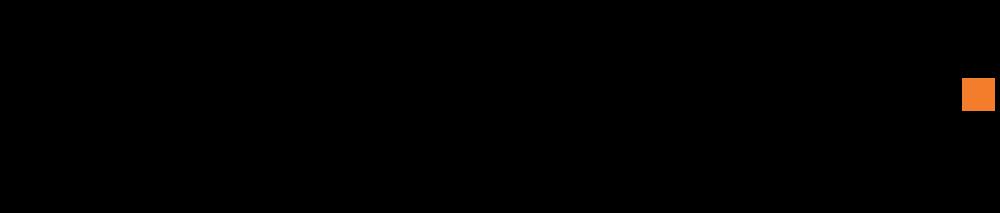 Trifork-TS-black1.png