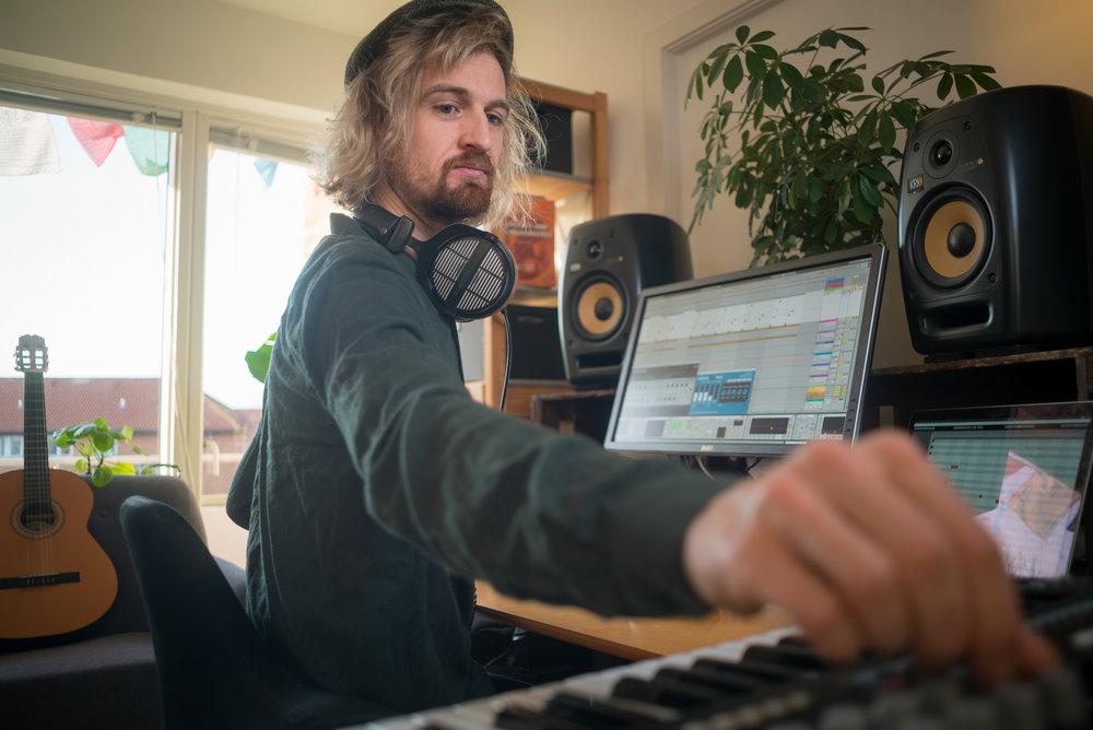 Audio Bits UI lyddesign Nikolaj de Haan.jpg