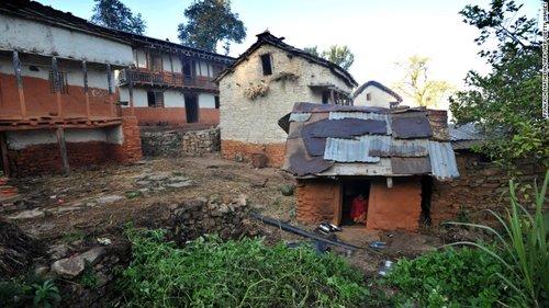 161222121713-nepal-chaupadi-hut-01-exlarge-169.jpg