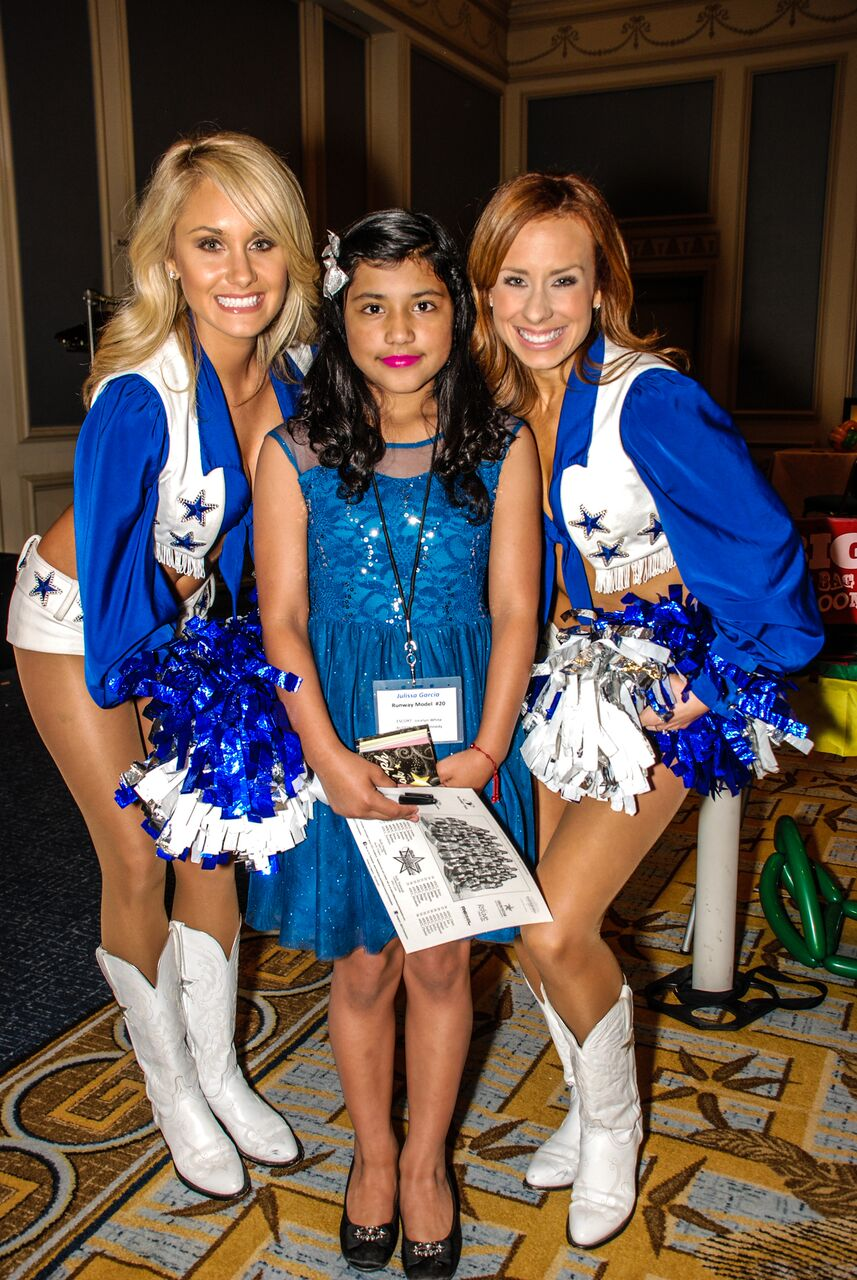 Ashley, Julissa Garcia, Rachel by Exposure Soul Photography.jpg