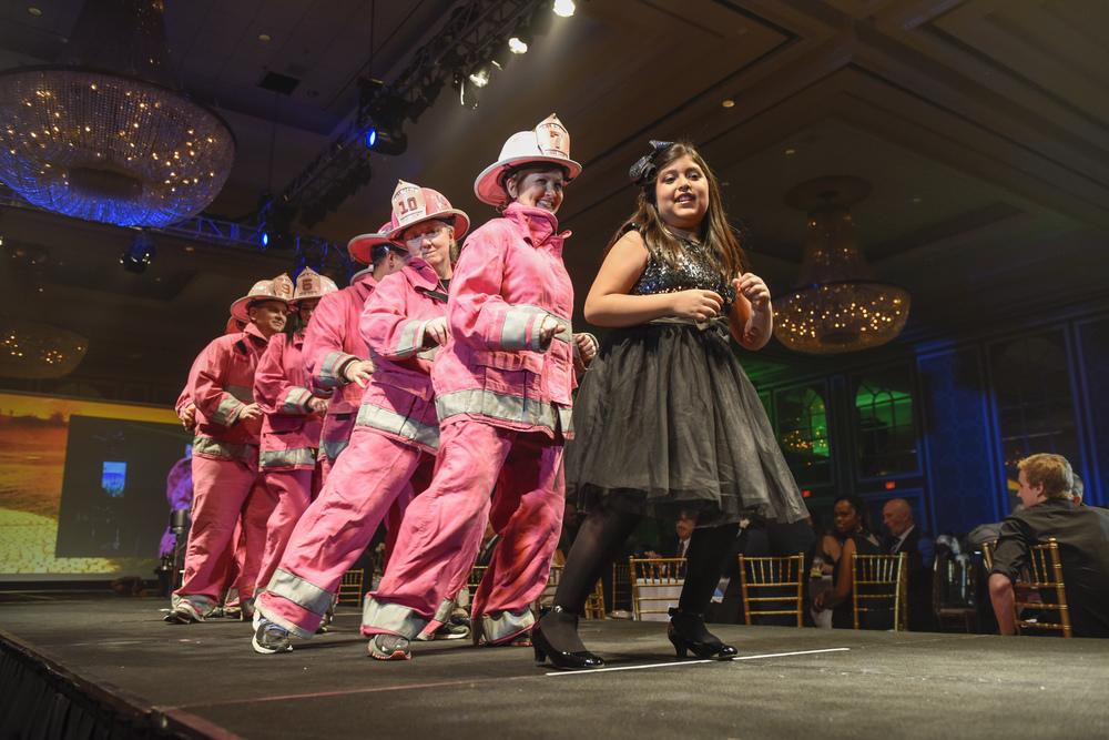 Lynette Qunitana, Pink Heals Firefighters  Photo credit Juan Pulido.jpg