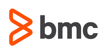 BMC Software.png