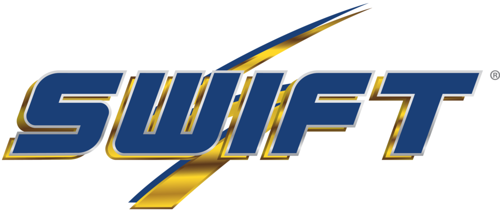 Swift Transportation Logo.png