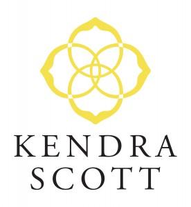 Kendra Scott.jpg