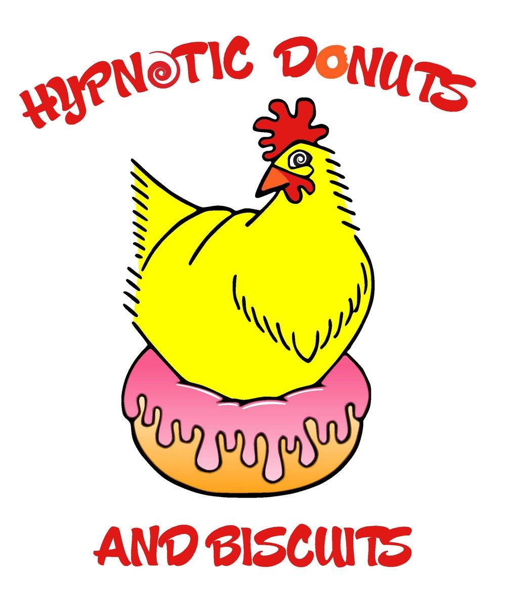 Hypnotic Donuts.jpg