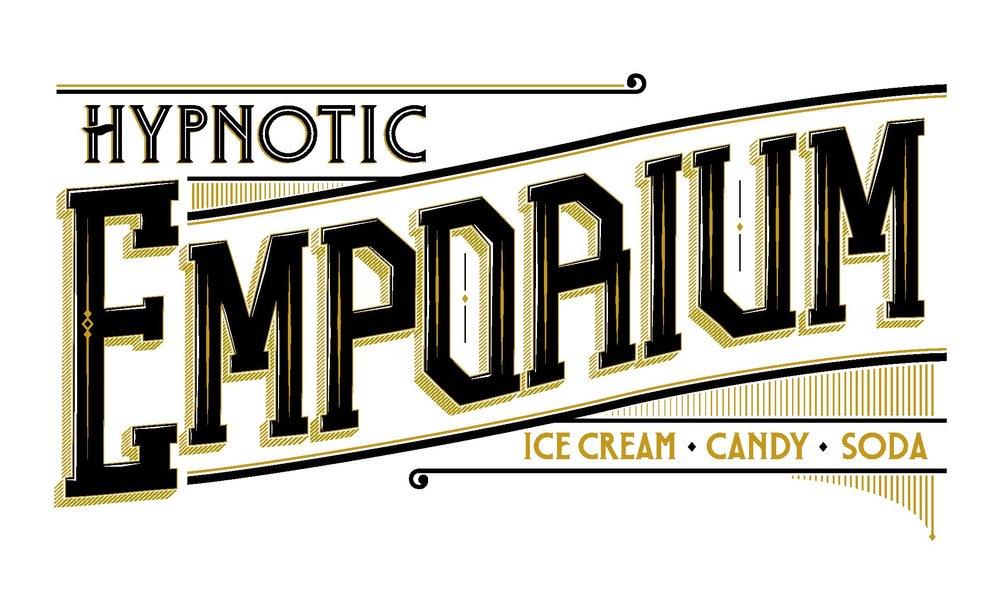 Hypnotic Emporium.jpg
