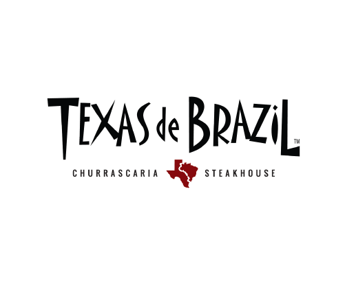 TexasDeBrazil.png