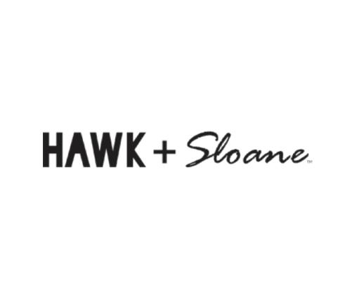 hawk_02.png