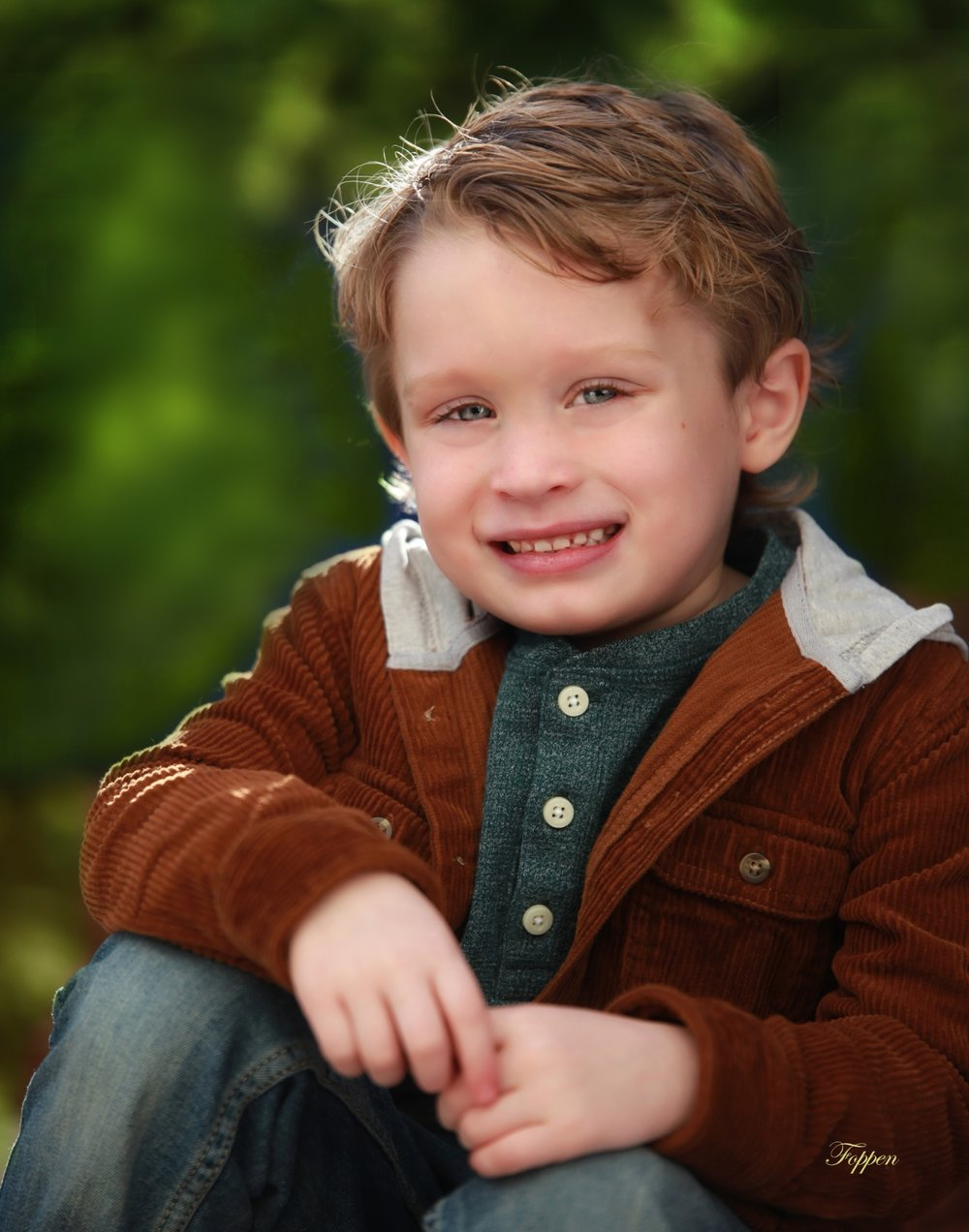 Sawyer Rucker, Tyler
