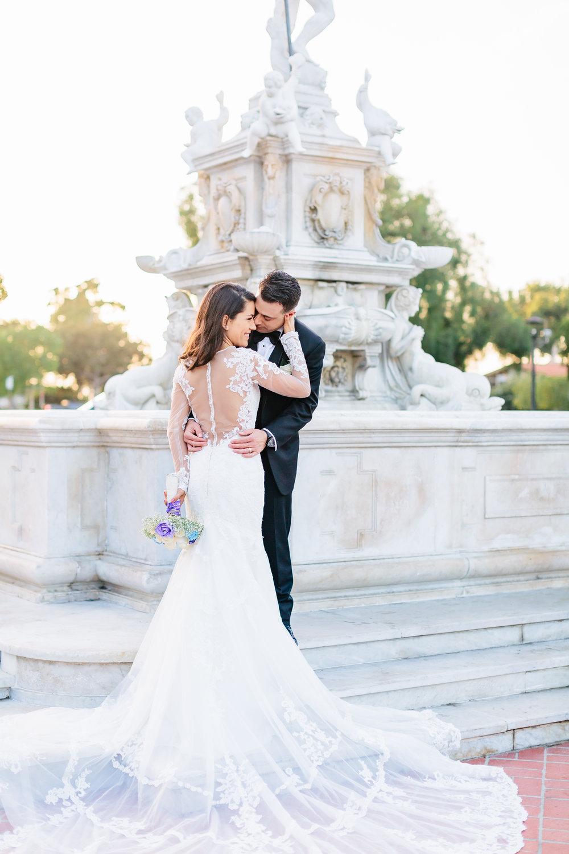 JOURNAL — wedding blogs,classic wedding photographer, modern, long ...