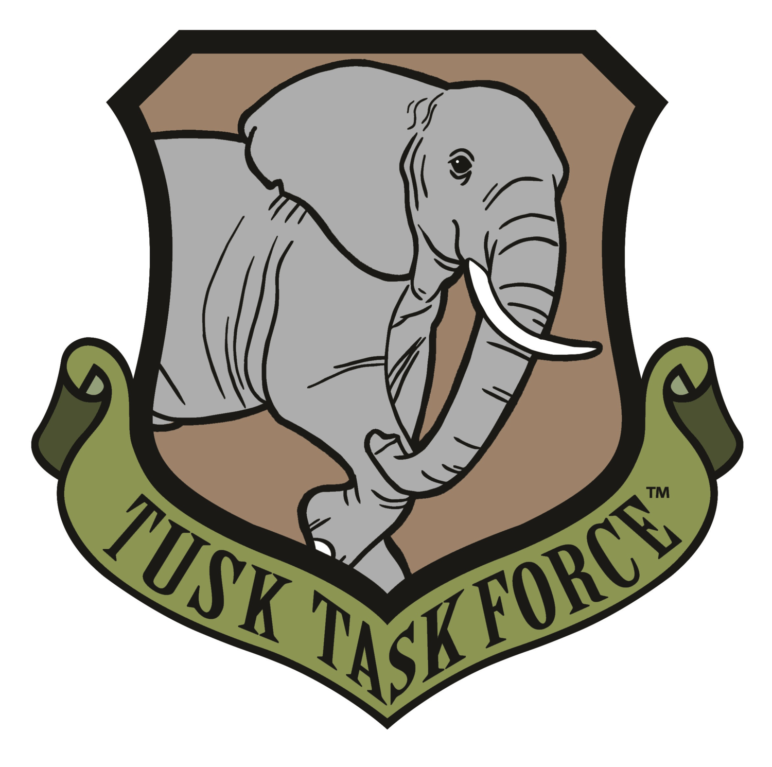 TUSK TASK FORCE™