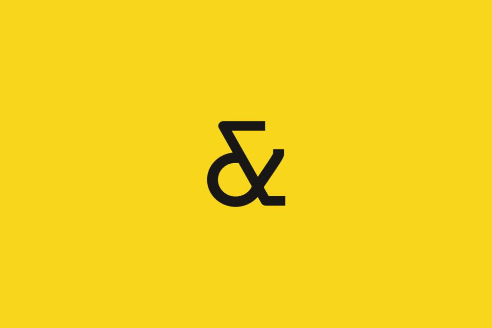 Type_logo.png
