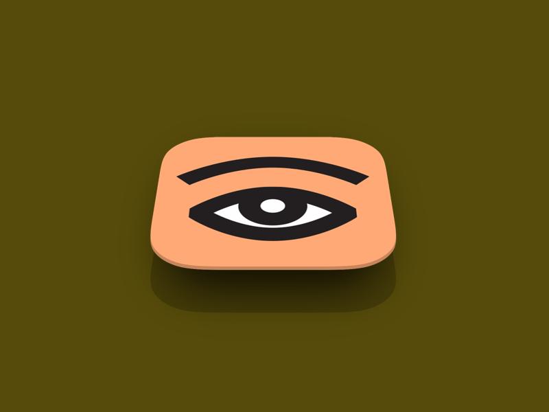 05. App Icon
