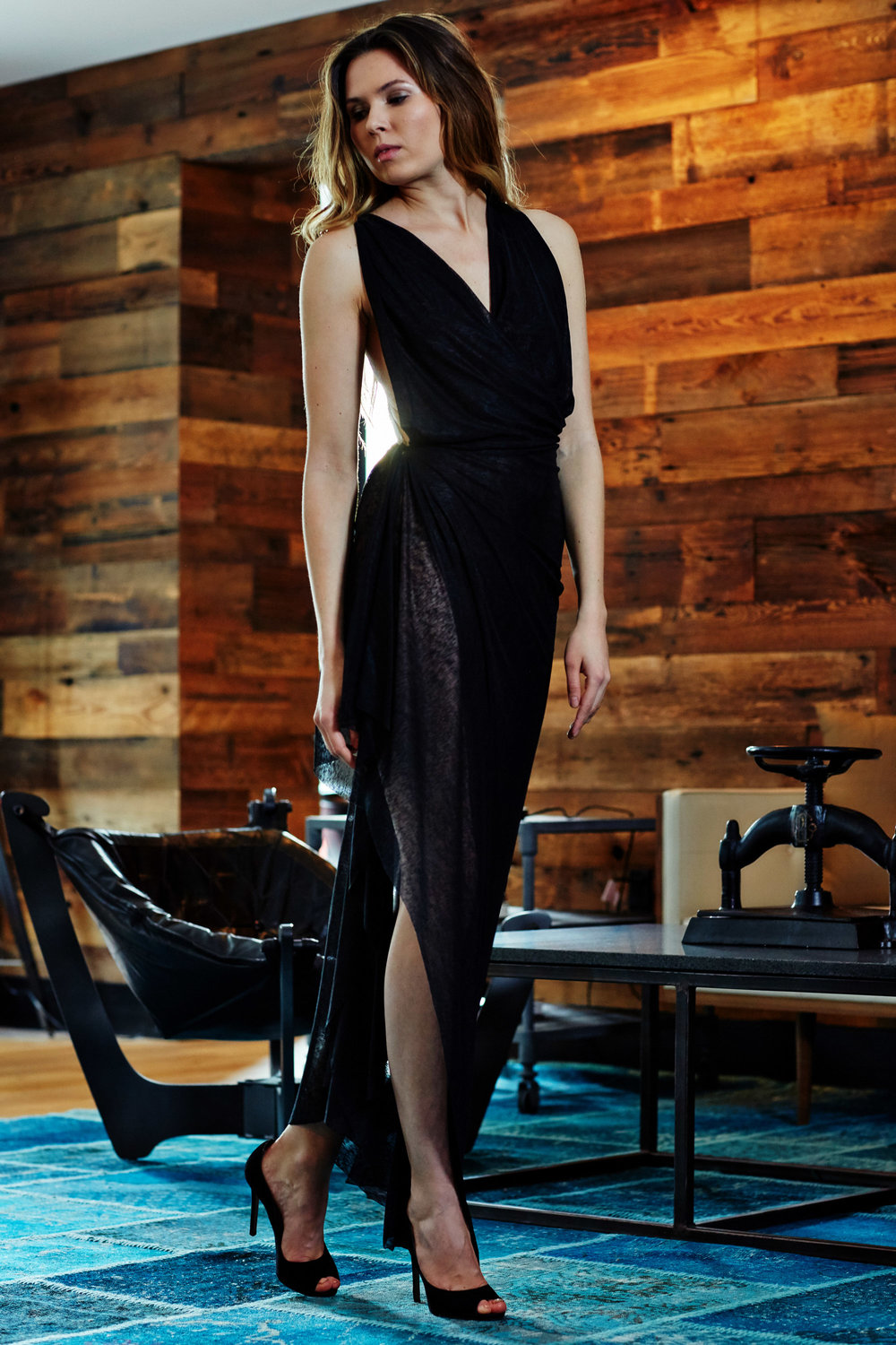 Minika-Ko-Kovasky-Collection-Lookbook-Fashion-Performance-Fabrics-Black-Sheer-Evening-Gown-Wrinkle-Resistant-Elegant-Style.jpg