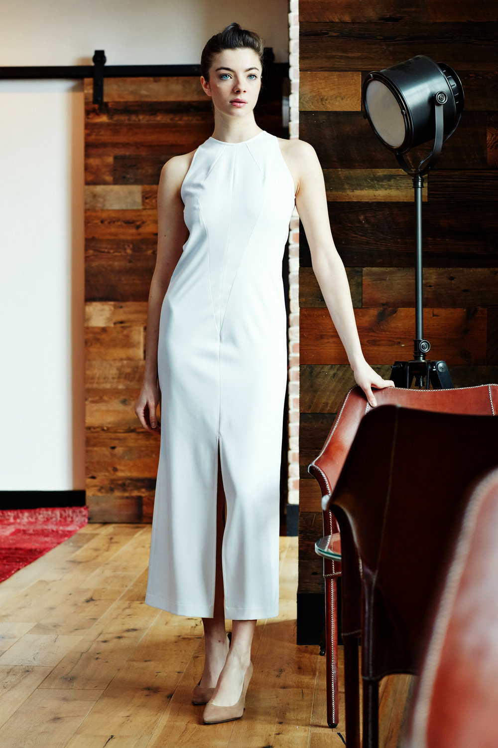 Minika-Ko-Kovasky-Collection-Lookbook-Fashion-Performance-Fabrics-White-Long-Dress-with-Open-Back-Water-Resistant-Evening-Wear-Business-Casual-Cocktail-Dress-Elegant-Style.jpg