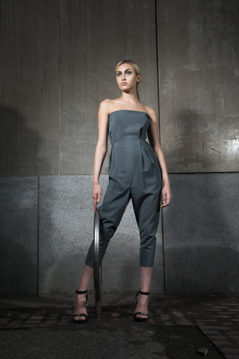 Knight-Jumpsuit-Rapture-Collection-by-Minika-Ko.jpg