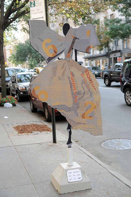 Language-of Fashion-Public-Art-Installation-Madison-Avenue-by-Minika-Ko