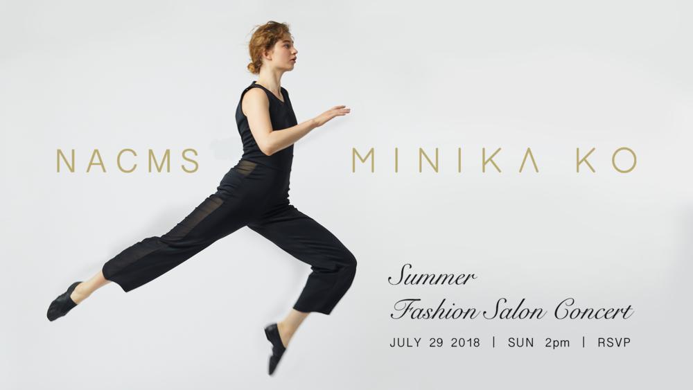 kovasky-by-minika-ko-womans-wear