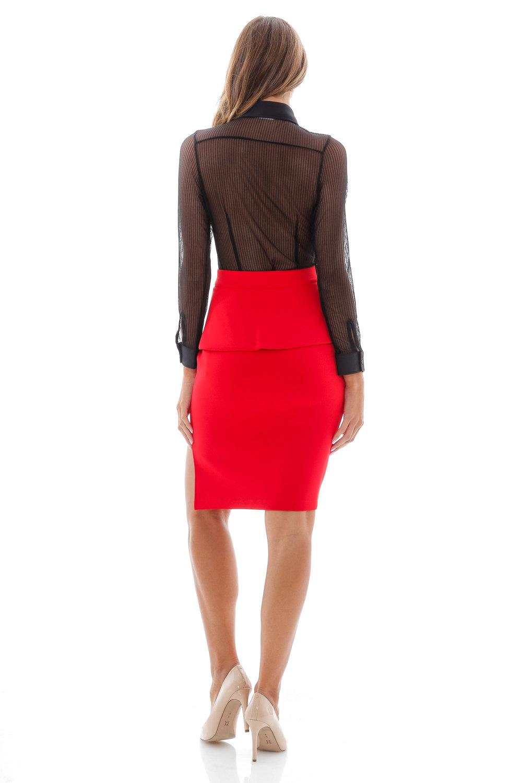 minika-ko-knockout-collection-red-peplum-skirt.jpg