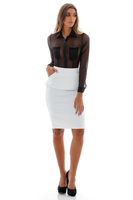 minika-ko-knockout-collection-white-peplum-skirt.jpg