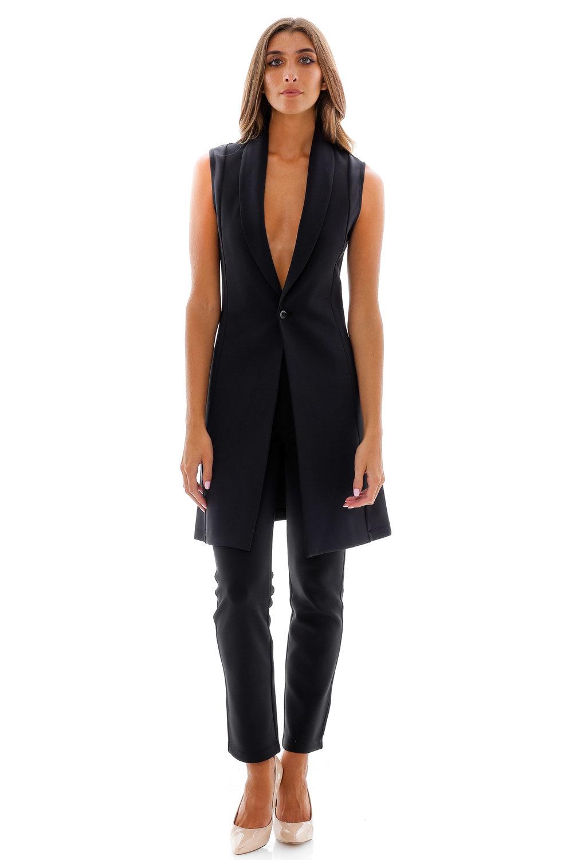 minika-ko-knockout-collection-long-vest-black.jpg