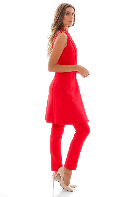 minika-ko-knockout-collection-long-vest-red.jpg