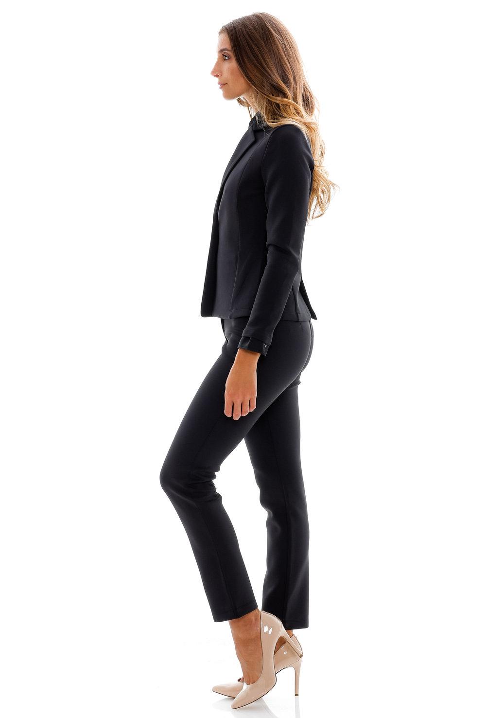 minika-ko-knockout-pant-suit-black.jpg