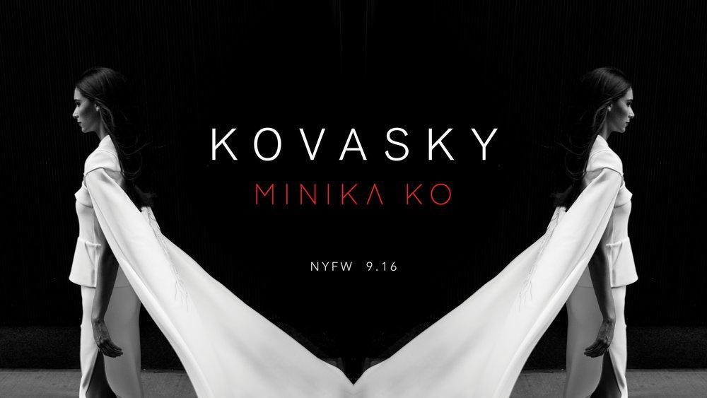 Kovasky-by-minika-ko.jpg