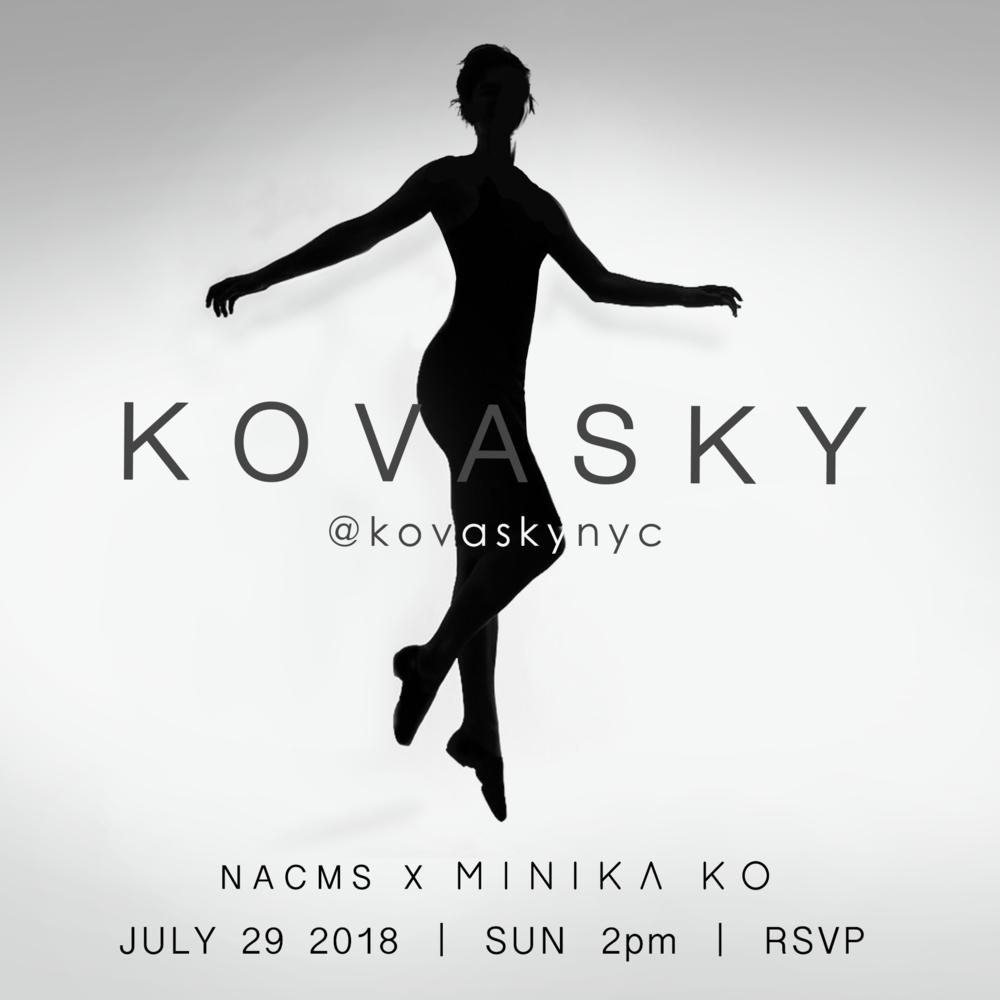 kovasky-by-minika-ko-summer-fashion-salon.png