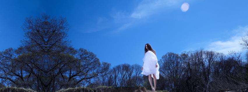 Minika-Ko-CloudDress-Facebook.jpg