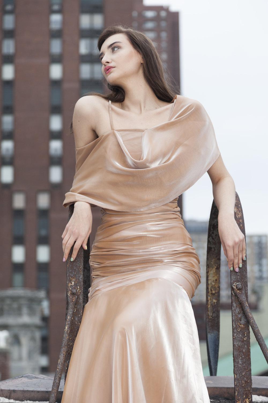 Sì-Dress-by-Minika-Ko-Atelier-Couture-21.jpg