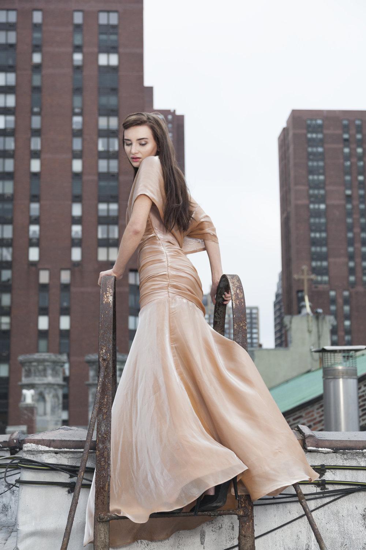 Sì-Dress-by-Minika-Ko-Atelier-Couture-8.jpg