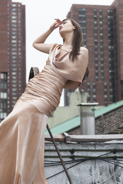 Sì-Dress-by-Minika-Ko-Atelier-Couture.jpg
