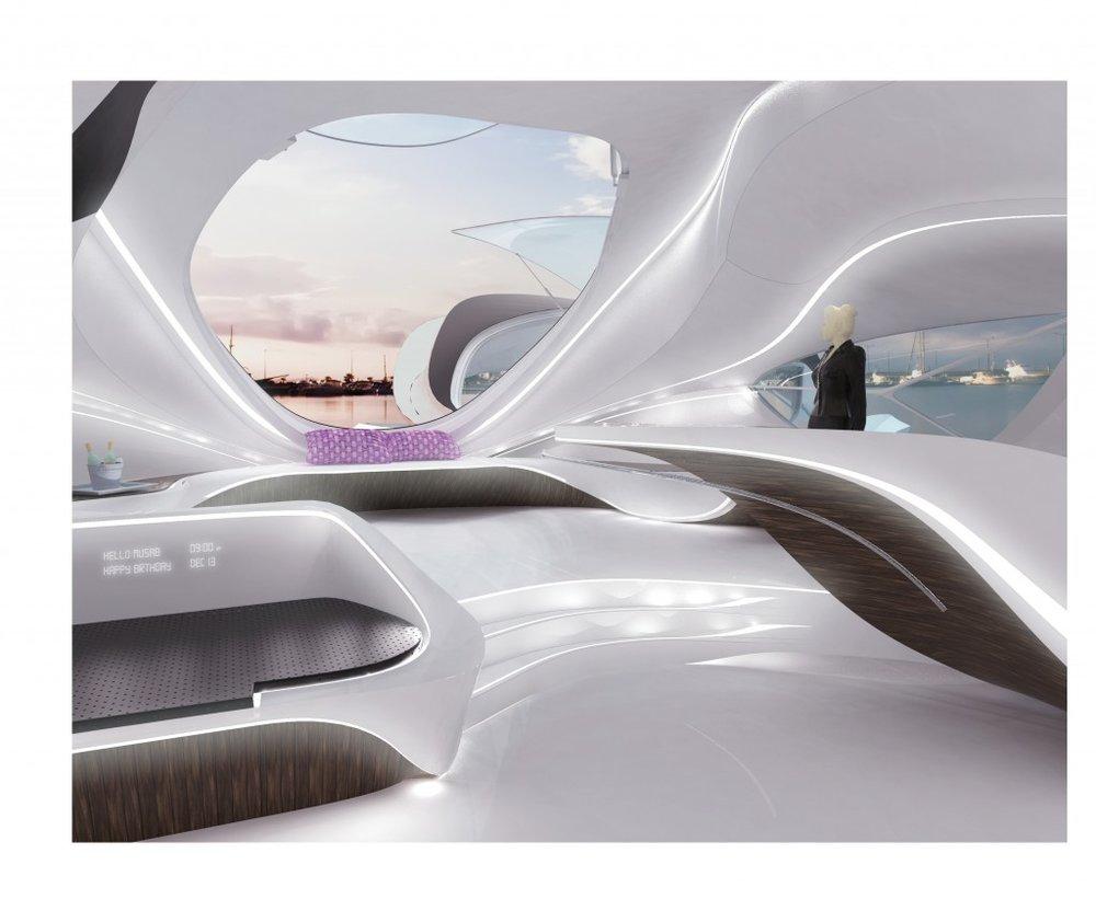 Penndesign-architecture-minika-ko.jpg