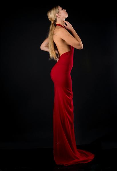 Minika-ko-red-gown.jpg