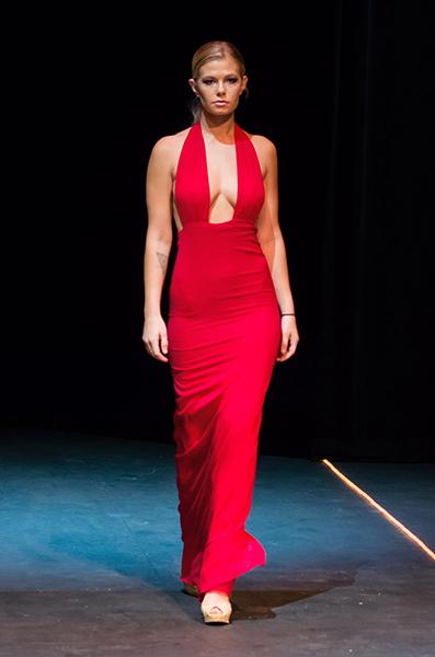 Minika-Ko-red-dress.jpg