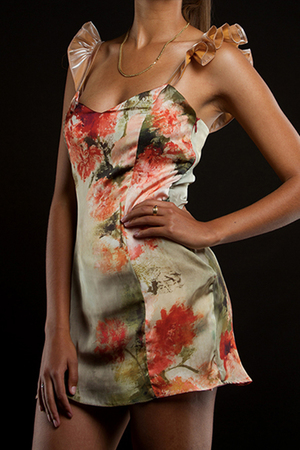 Fleur-Silk-Mini-Dress-by-minika-ko.jpg