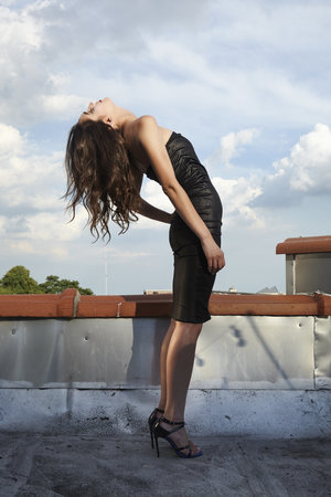 metallic-bandeau-Dress-Minika-Ko.jpg